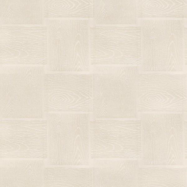 Ткань для рулонных штор / рольштор ДРИАДА 01