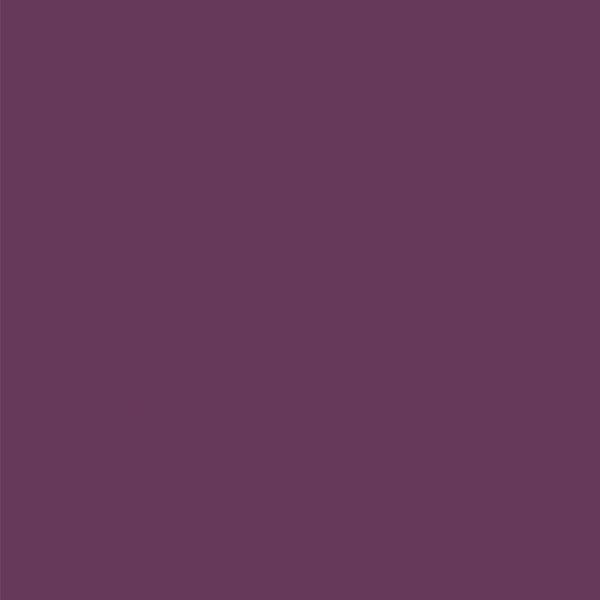 Ткань БЛЭК АУТ для рулонных штор и рольштор - НАТАЛИ ВО 98 баклажановый