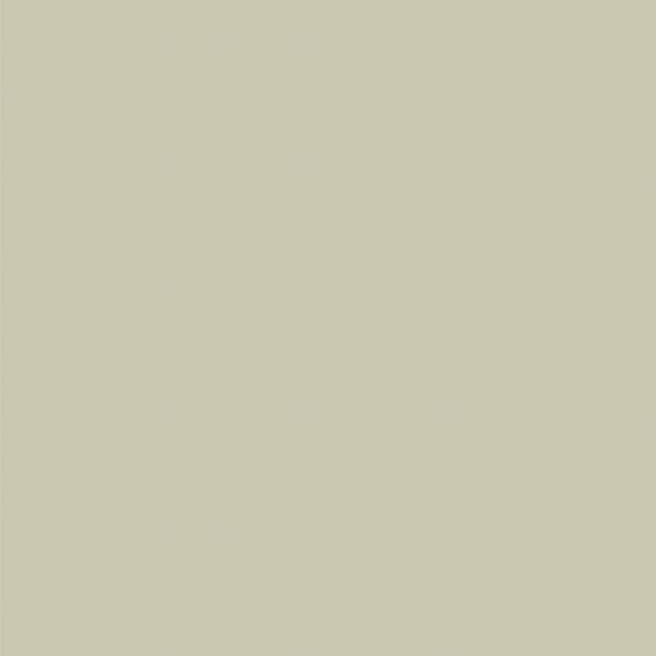 Ткань БЛЭК АУТ для рулонных штор и рольштор - НАТАЛИ ВО 6544 бежевый