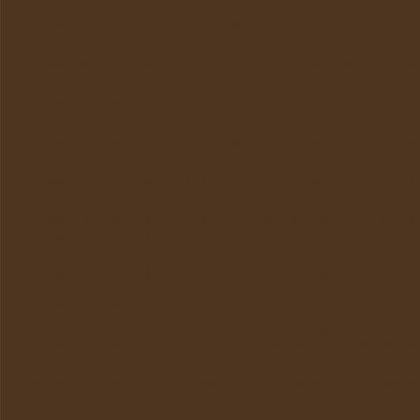 Ткань БЛЭК АУТ для рулонных штор и рольштор - НАТАЛИ ВО 11 коричневый