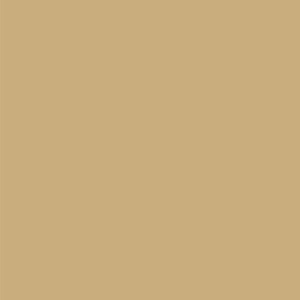 Ткань БЛЭК АУТ для рулонных штор и рольштор - НАТАЛИ ВО 09 кофейный