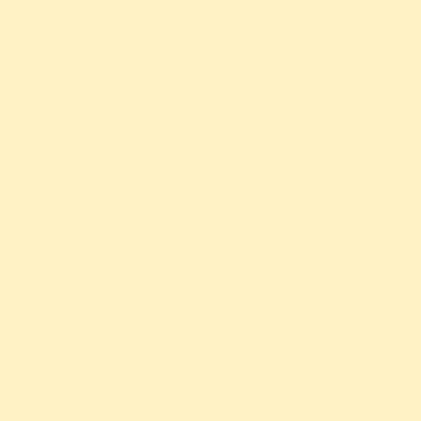 Ткань БЛЭК АУТ для рулонных штор и рольштор - НАТАЛИ ВО 02 кремовый