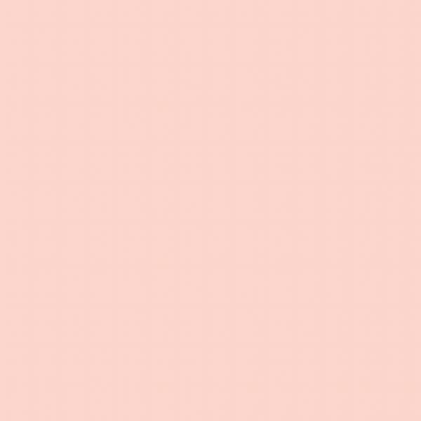 Ткань БЛЭК АУТ для рулонных штор и рольштор - НАТАЛИ ВО 33 розовый