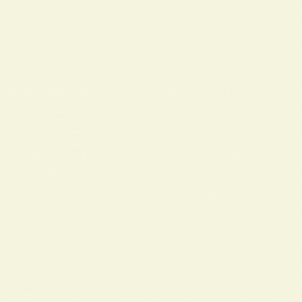 Ткань для рулонных штор и рольштор - РЕСПЕКТ 01