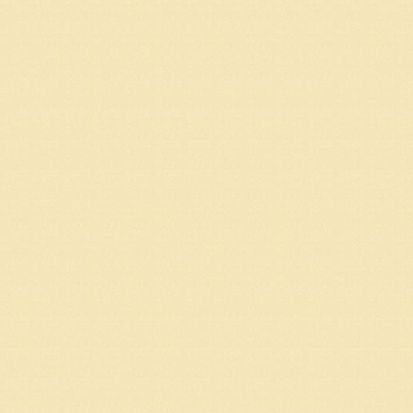 Ткань для рулонных штор и рольштор - РЕСПЕКТ 03