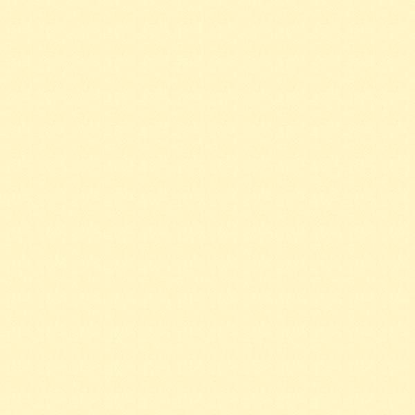 Ткань для рулонных штор и рольштор - РЕСПЕКТ 25