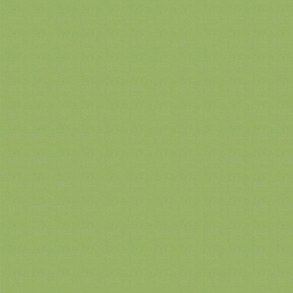 Ткань для рулонных штор и рольштор - РЕСПЕКТ 28