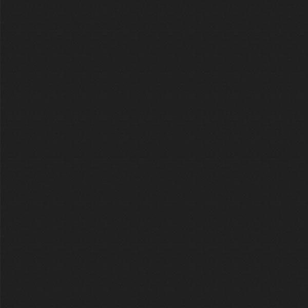 Ткань для рулонных штор и рольштор - РЕСПЕКТ 36