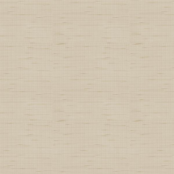 Ткань для рулонных штор и рольштор - ШАНХАЙ А 07