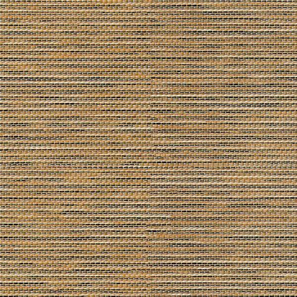 Ткань для рулонных штор и рольштор - САФАРИ 055