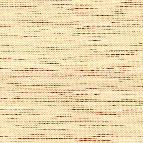 Ткань для рулонных штор и рольштор - САФАРИ 033