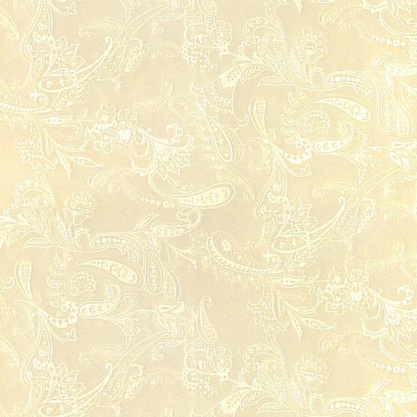 Ткань для рулонных штор и рольштор ЛАГУНА 02
