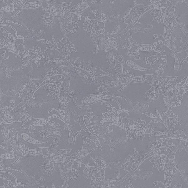 Ткань для рулонных штор и рольштор ЛАГУНА 08