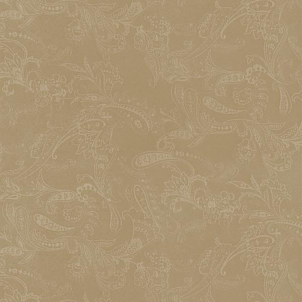 Ткань для рулонных штор и рольштор ЛАГУНА 29