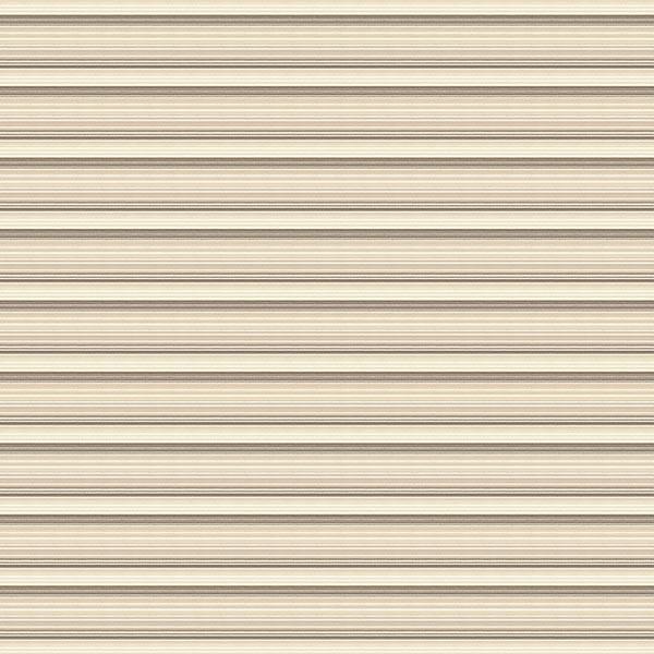 Ткань для рулонных штор и рольштор РЕНОМЕ 29