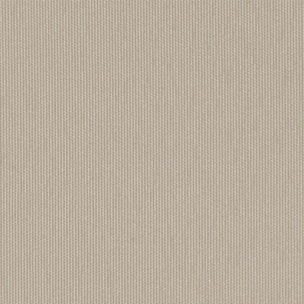 Ткань для рулонных штор и рольштор БЛЭК АУТ - ТРИУМФ ВО 09 кофейный