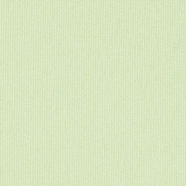 Ткань для рулонных штор и рольштор БЛЭК АУТ - ТРИУМФ ВО 27 салатовый