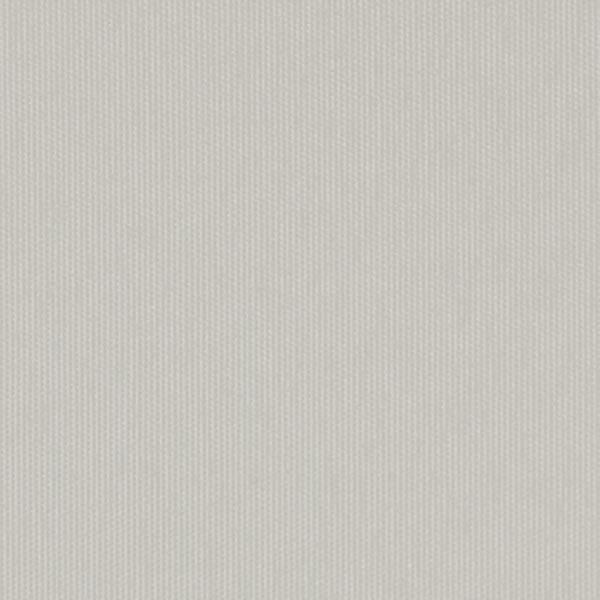 Ткань для рулонных штор и рольштор БЛЭК АУТ - ТРИУМФ ВО 6544 бежевый