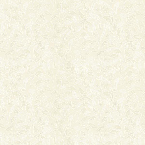 Ткань для рулонных штор и рольштор ЭЛЕГИЯ 1
