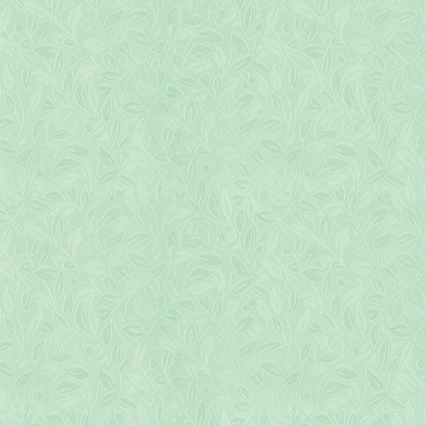 Ткань для рулонных штор и рольштор ЭЛЕГИЯ 4