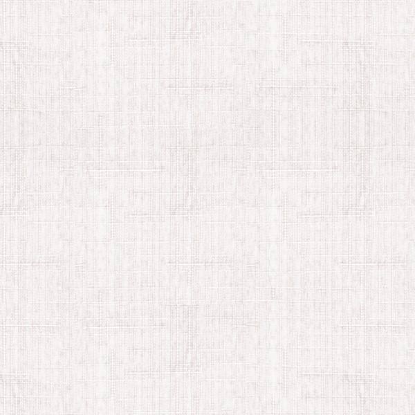 Ткань для рулонных штор и рольштор БЛЭК АУТ - ТЭФИ ВО 01