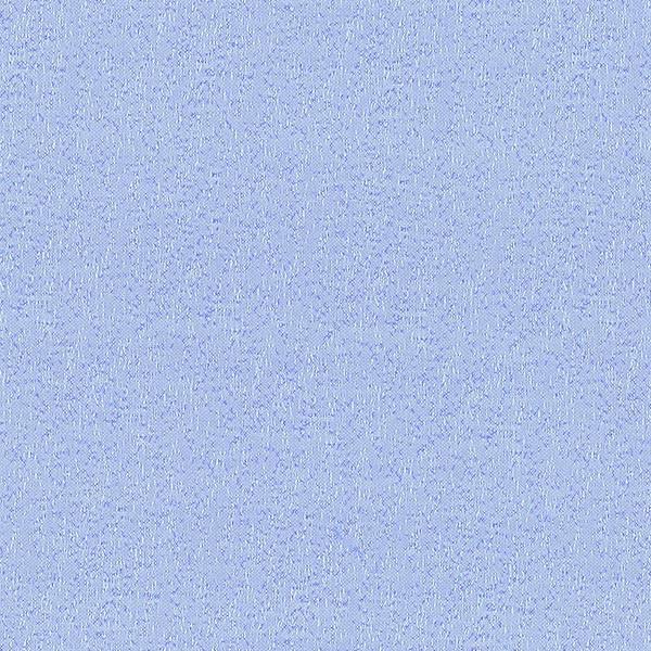 Ткань для рулонных штор и рольштор БЛЭК АУТ - ФОКУС ВО 10