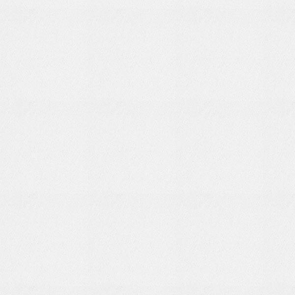 Ткань для рулонных штор и рольштор БЛЭК АУТ - ФОКУС ВО 33