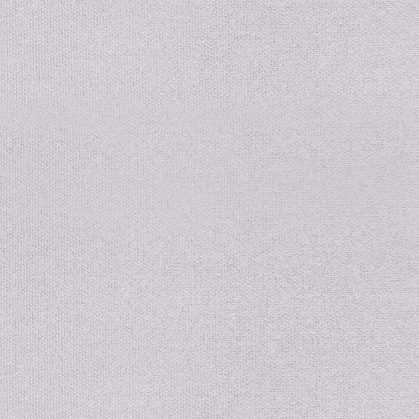 Ткань для рулонных штор и рольштор ЖЕМЧУГ 901