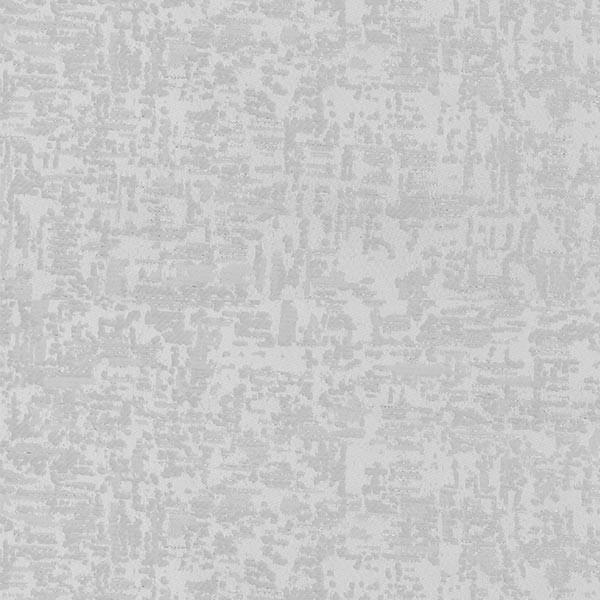 Ткань для рулонных штор и рольштор БЛЭК АУТ - ЖЕМЧУГ ВО 01