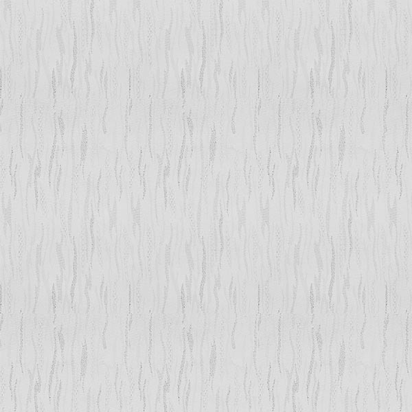 Ткань для рулонных штор и рольштор БЛЭК АУТ - ПЛАЗМА ВО 01