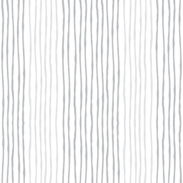 Ткань для рулонных штор и рольштор ТРЕК 01