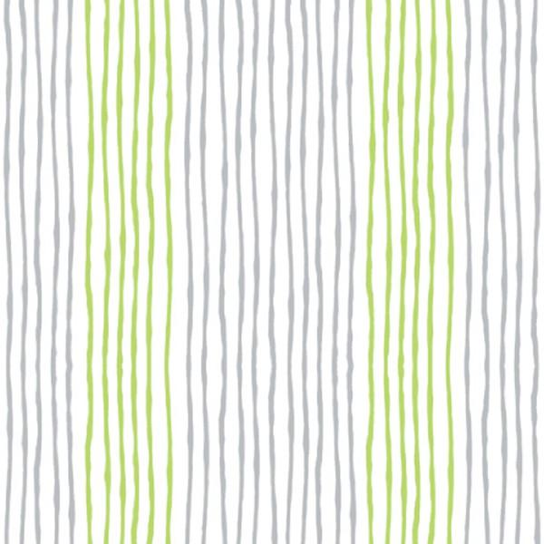 Ткань для рулонных штор и рольштор ТРЕК 27