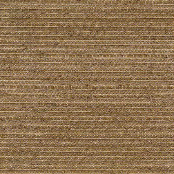 Ткань для рулонных штор и рольштор БЛЭК АУТ - ХАНОЙ ВО 11