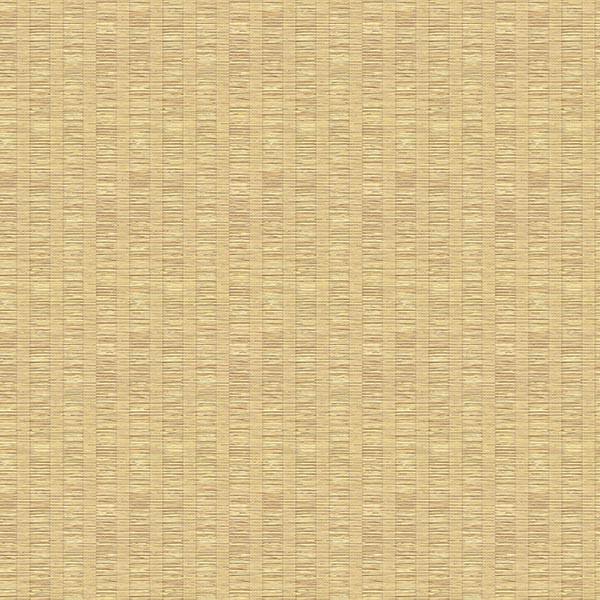 Ткань для рулонных штор и рольштор ШАНХАЙ 22
