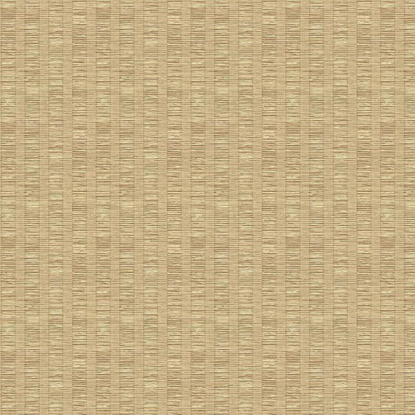 Ткань для рулонных штор и рольштор ШАНХАЙ 44