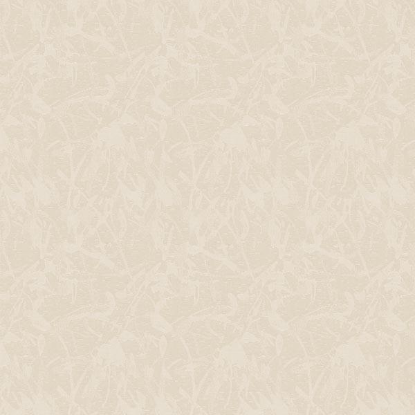 Ткань для рулонных штор и рольштор БЛЭК АУТ - ЭФФЕКТ ВО 02