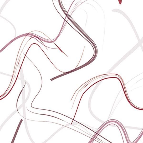 Ткань для рулонных штор и кассетных рольштор ДАЛИ 01