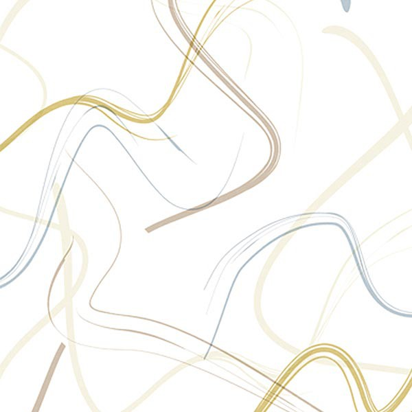 Ткань для рулонных штор и кассетных рольштор ДАЛИ 03