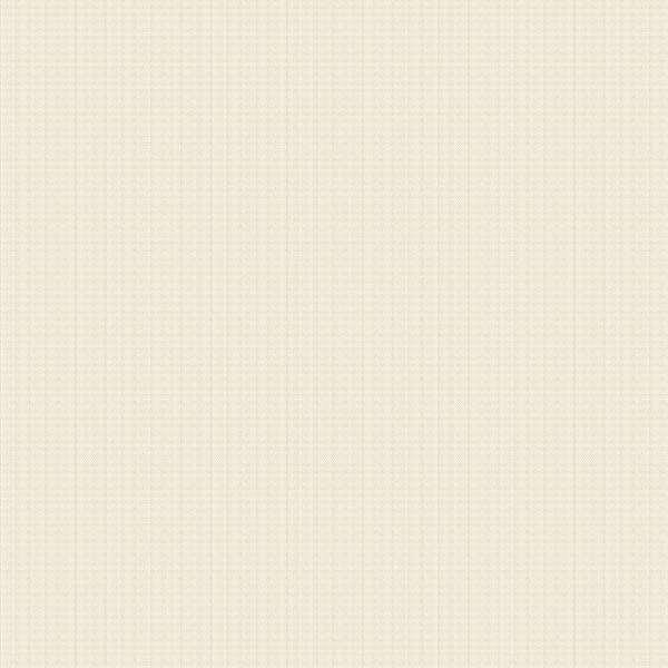 Ткань для рулонных штор и кассетных рольштор СКРИН  NEW P02