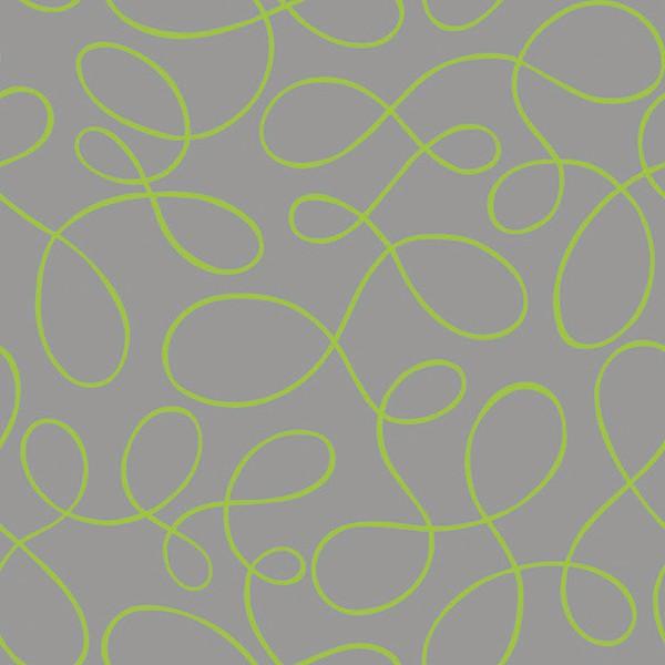 Ткань для рулонных штор и кассетных рольштор СОРИСА 27