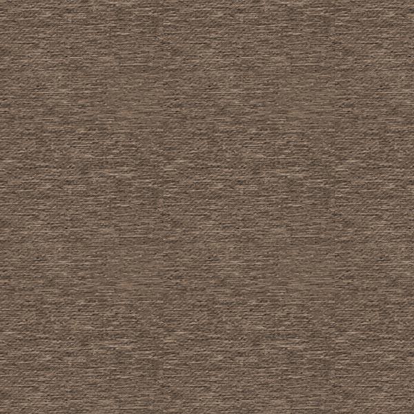 Ткань для рулонных штор и кассетных рольштор ШАНХАЙ 26