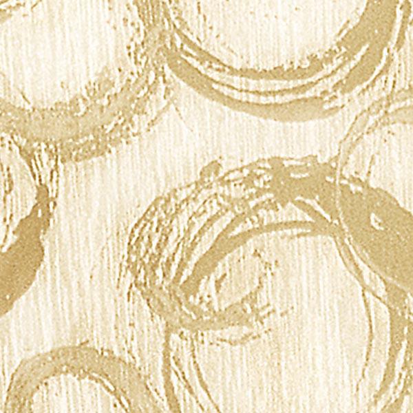 Ткань для рулонных штор и кассетных рольштор ПАЛИТРА 02