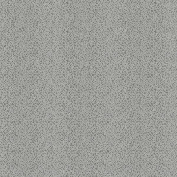 Ткань для рулонных штор и кассетных рольштор МИКРО 901