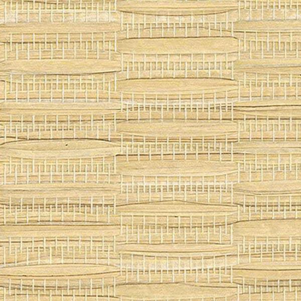 Ткань для рулонных штор и кассетных рольштор САФАРИ 06