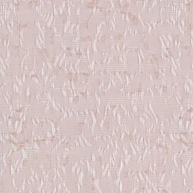 АВРОРА 4059 розовый