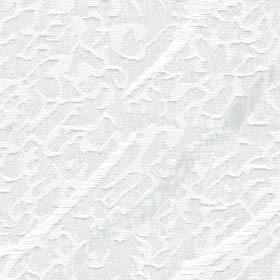 БАЛИ 0225 белый