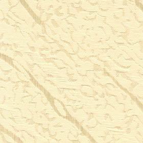 БАЛИ 2261 бежевый