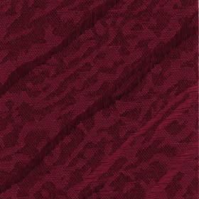 БАЛИ 4454 т.красный