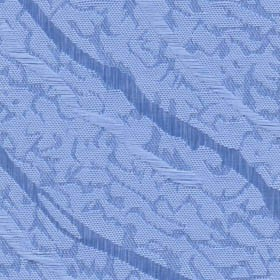 БАЛИ 5173 голубой