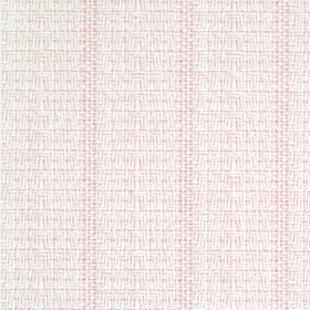 БЕЙРУТ II 4059 розовый